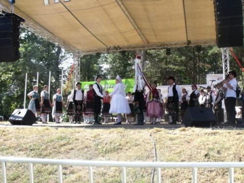 2012. szeptember 08. Szolnok Gulyásfesztivál